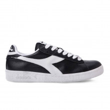 Diadora 160821 Game L Low Waxed Tutte Sneaker Uomo