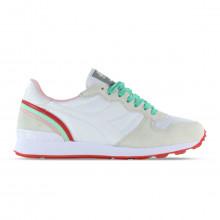 Diadora 173810 Camaro Sundek Tutte Sneaker Uomo