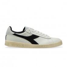 Diadora 174764 Game L Low Used Tutte Sneaker Uomo