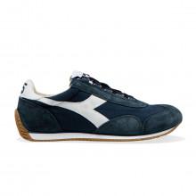 Diadora Heritage 174735 Equipe Stone Wash Tutte Sneaker Uomo