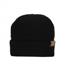 Dolly Noire Be56 Beanie Sailor Accessori Uomo
