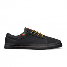 Dvs Dvf0000303003 Aversa+ Tutte Sneaker Uomo