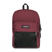 Eastpak Ek060 Zaino Pinnacle Crafty Wine Zaini Per Tutti I Giorni