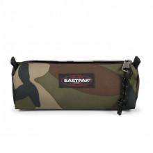 Eastpak Ek372 Astuccio Benchmark Camouflage Astucci Per Tutti I Giorni