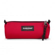Eastpak Ek372 Astuccio Benchmark Rosso Sailor Red Astucci Per Tutti I Giorni