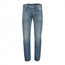Edwin 454190089j Jeans Regular Tapered Made In Japan Casual Uomo
