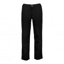 Edwin 454190097 Pantalone Labour Casual Uomo