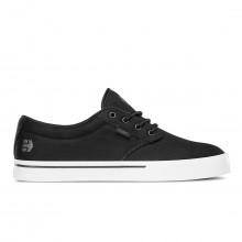 Etnies 4101000323 Jameson 2 Eco Tutte Sneaker Uomo
