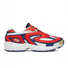 Fila 1rm00614 Buzzard Tutte Sneaker Uomo