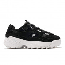 Fila 5cm00512 D-formation Low Donna Tutte Sneaker Donna