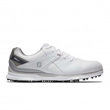 Foot Joy 53804 Pro Sl Scarpe Golf Uomo