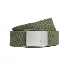 Fred Perry Bt5410 Cintura Militare Accessori Uomo