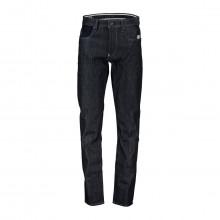 G-star D129379785 Jeans Con Dettaglio Tasca Kiltcoat Casual Uomo