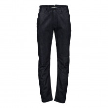 G-star D140307209 Jeans Chino Casual Uomo
