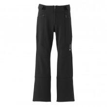 Goldwin Gl31851 Pantaloni Albireo Bonding Donna Abbigliamento Sci Donna