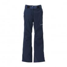 Goldwin Gl31963 Pantaloni Iris Donna Abbigliamento Sci Donna