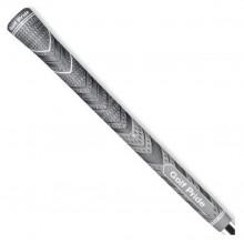Golfsmith Ea295 Golf Pride Multi Compound Cord Plus4 M/size Accessori Golf Uomo