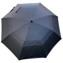 Golfsmith Umcu309 Tourdri Gr 32 Inch Uv Coated Umbrella Accessori Golf Uomo