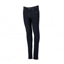 Guess J01a15 Jeans Skinny Bambina Abbigliamento Bambino