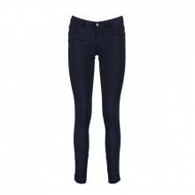 Guess W01aj2w77ra Pantaloni Curve X Donna Casual Donna