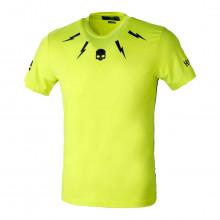 Hydrogen T01208 T-shirt Tech Storm Donna Abbigliamento Tennis Donna