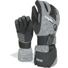 Level 1011ug Guanti Half Pipe Gore-tex Abbigliamento Snowboard Uomo