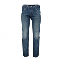 Levi's 04511 Jeans 511 Slim Stretch Casual Uomo