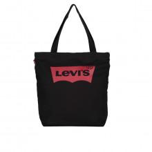 Levi's 227853 Shopper Logo Borse Per Tutti I Giorni Donna