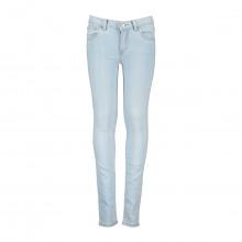 Levi's 3e2702 Jeans 710 Super Skinny Bambina Abbigliamento Bambino