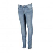 Levi's Np22507 Jeans 710 Super Skinny Bambina Abbigliamento Bambino