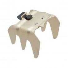 Marker Mh003k1a Rampanti Ski Crampon 82mm Accessori Sci Alpinismo Uomo
