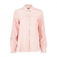 Max Mara Weekend Gong Camicia Svasata Donna Casual Donna