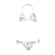 Mc2 Holly Bikini Holly Unicorn Space Bambina Mare Bambino