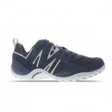 Merrell J598439 Sprint 2.0 Tutte Sneaker Uomo