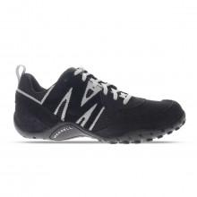 Merrell J598441 Sprint 2.0 Tutte Sneaker Uomo