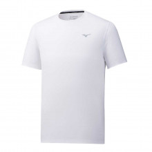 Mizuno J2ga7519 T-shirt Impulse Core Abbigliamento Running Uomo