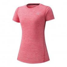 Mizuno J2ga7721 T-shirt Impulse Core Donna Abbigliamento Running Donna