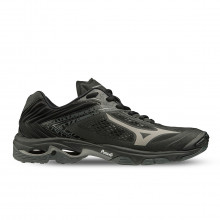 Mizuno V1ga1900 Wave Lightning Z5 Scarpe Volley Uomo