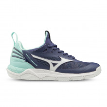 Mizuno V1gc1820 Wave Luminous Donna Scarpe Volley Donna