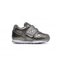 New Balance Iz996ga 996 Velcro Baby Tutte Sneaker Baby