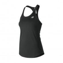 New Balance Wt91138 Canotta Accelerate V2 Donna Abbigliamento Running Donna