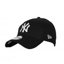New Era 10531941 9forty League Basic New York Yankees Accessori Uomo