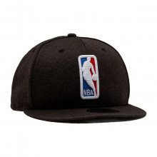 New Era 11871304 Cappellino Shadow Tech 9fifty Nba Logo Accessori Basket Uomo