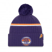 New Era 12041546 Beanie Nba Draft Suns Accessori Basket Uomo