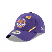 New Era 12041697 Cappellino 9twenty Nba Draft Suns Accessori Basket Uomo