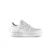Nike 314194 Air Force 1 Low Baby Tutte Sneaker Baby
