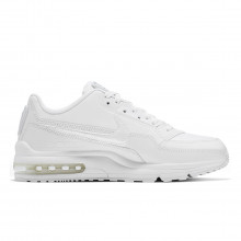 Nike 687977 Air Max Ltd 3 Tutte Sneaker Uomo
