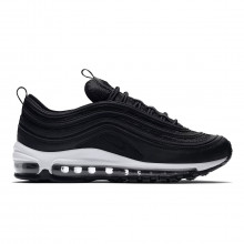 new style 74b36 641b6 Nike 921733 Air Max 97 Donna Tutte Sneaker Donna