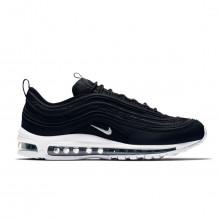 Nike 921826 Air Max 97 Tutte Sneaker Uomo