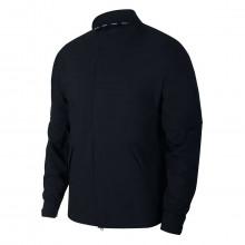Nike 932265 Giacca Hypershield Abbigliamento Golf Uomo